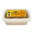 comb honey 250G