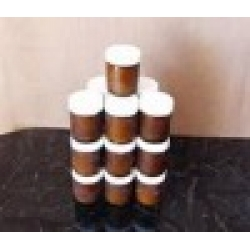 Fresh Royal jelly made in Canada 50G